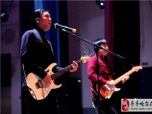 袁鵬專業吉他教室常年招生