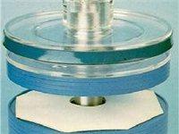 DTRO膜分离技术在水处理中的应用