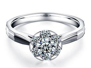 卡若琳珠宝现新品促销 打折优惠更有精美礼品赠送哟