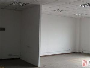 晶森商务闵行地铁附近各大小面积办公室出租