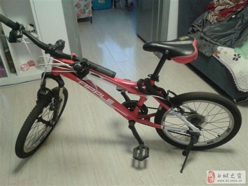 出售变速户外自行车