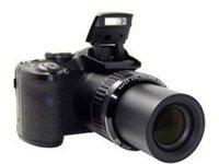 转手富士S4850长焦相机