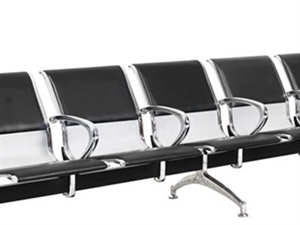 钢制排椅专业定做设计生产质量过硬品质保证