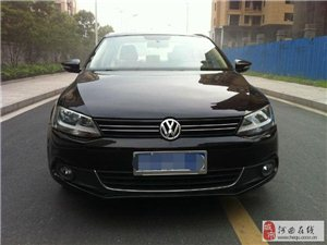 低�r出售大�速�v1.4T豪�A型