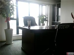 豪华装修320平,有家具,靠近1号地铁站,随时看房