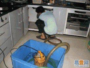 溫州上陡門廚房管道疏通,疏通陽臺地漏,馬桶疏通維修