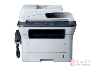 海口复印机租赁:彩色复印机黑白复印机打印机租赁