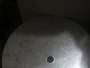 超薄平板一级能效电磁炉