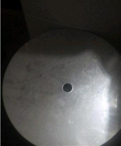 超薄平板一級能效電磁爐
