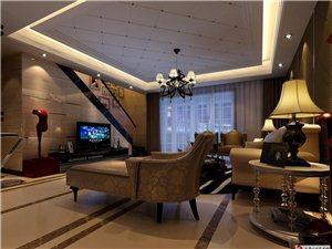 專業室內裝飾設計、施工