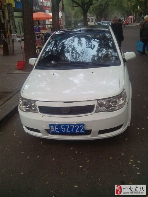 车辆图片6