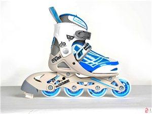 莒�h�和��滑鞋年底��惠出售