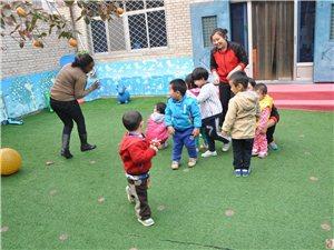 愛貝爾幼兒園預約報名開始了