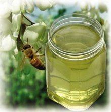 出售自己家養的純蜂蜜