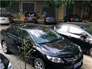 儋州汽车自驾租赁公司13118916321