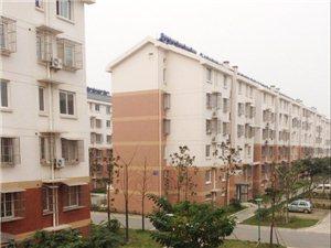 新篁街住房一套,价格便宜,22万,诚心购买者可详谈