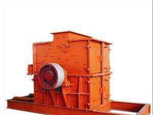 购买砖机及配件,闽航机械品质保证值得信奈
