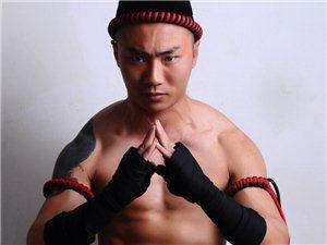 纳龙泰拳招生,免费试课。