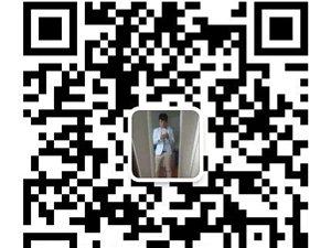 宿州網站建設一條龍服務最低300元,連虎網絡