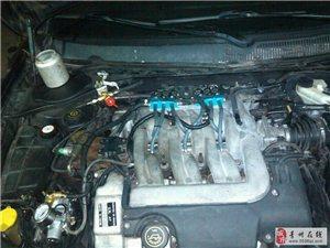 專業加裝各種專車專用天燃氣汽車點火提前器
