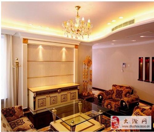 滁州旧货回收.滁州物资回收.滁州酒店工厂物资回收