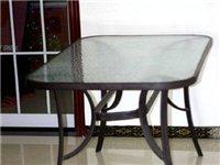 转让一张简易桌子,可当餐桌或做他用 - 45元