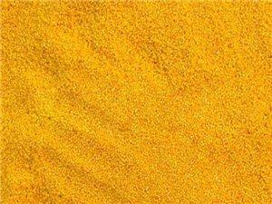 出售:農村秋季新貨,小米、向日葵子紅豆南瓜山楂、玉米面等。