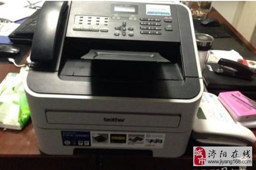 兄弟復印,打印一體機 - 650元