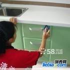 富陽保潔,富陽搞衛生,富陽鐘點工,清洗