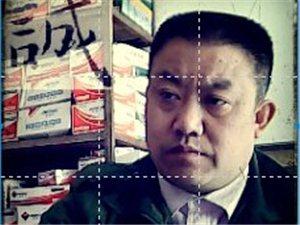 麻江專業電腦維修-朝忠電腦科技