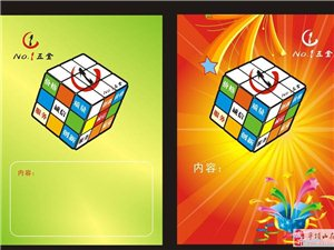 百盛印刷厂宣传彩页印刷,彩页定制,特惠中