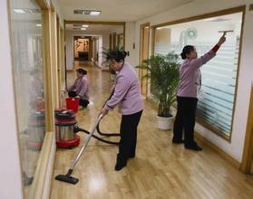 桐城市家政保潔公司 鐘點工 開荒保潔 日常打掃
