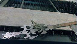 激光切割板材,精密钣金加工,部件设计,出图