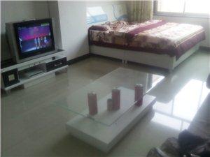 金沙国际网上娱乐官网<美如家>酒店式自肋公寓(钟点房体验价10元)