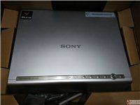 SONY投影仪出售(99新)