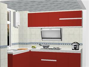 专业定制家具安装、网购家居饰品安装