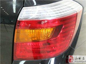 丰田汉兰达 2011款2.7L 自动 两驱豪华导航版 7座