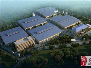 湖北省建筑模板生產規模最大企業之一