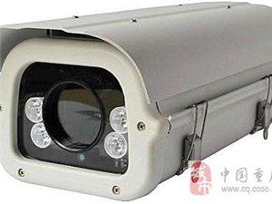 重慶監控攝像機批發