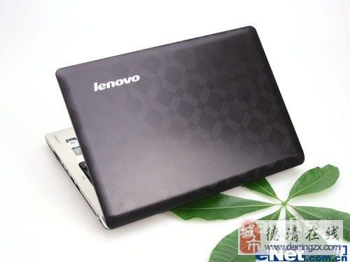 联想IdeaPad U350转让 - 800元