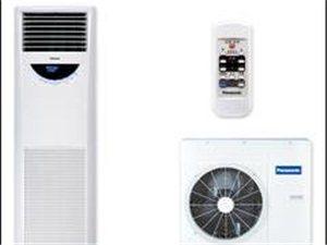 唐山路南區空調維修加氟 長虹、海爾、美的空調維修