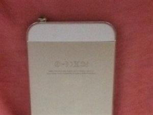 金色 苹果 32GB 国行 iPhone5s