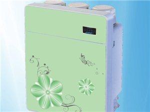 净水器OEM/全套散件及配件供应