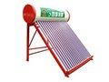 盤錦上門維修太陽能 熱水器 配件全(不上水 不下水