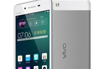 vivoY27(4G手机)四核超薄4.7寸