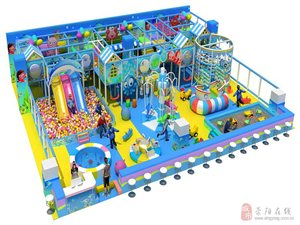 淘氣堡設備|淘氣堡廠家|淘氣堡兒童樂園加盟