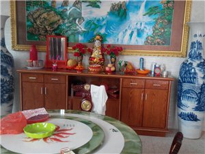 景德镇陶瓷批发零售