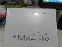 魅族MX4Pro32G版送2150元话费
