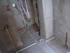 溫州永嘉甌北安裝水電 水管水龍頭安裝 維修水管漏水