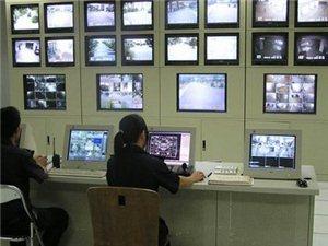大港晓文科技为您提供安防监控综合布线IT外包等服务